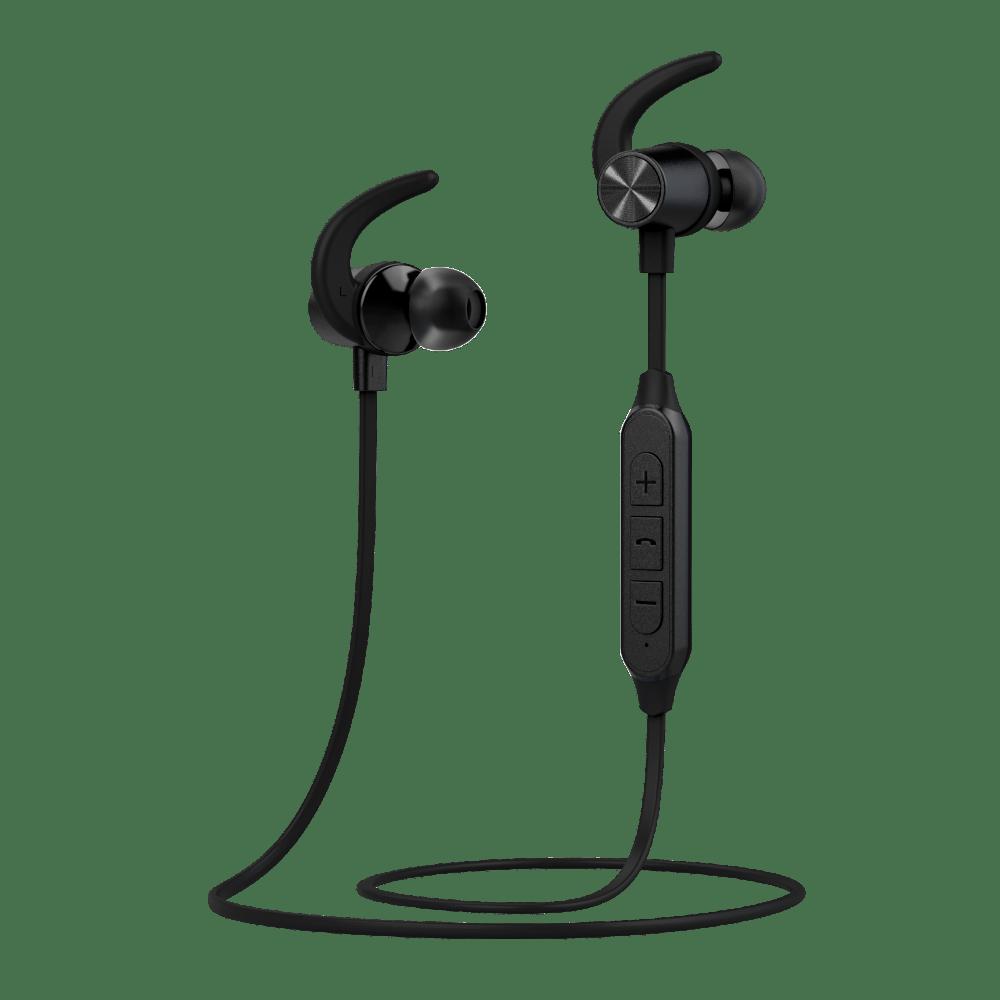 Fone de Ouvido Motorola VerveLoop 105 Bluetooth