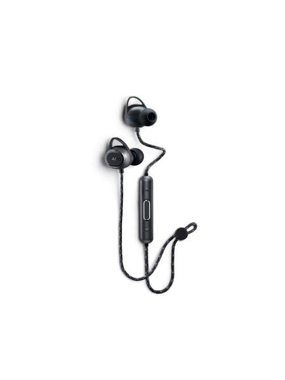 Fone Estéreo Bluetooth In Ear AKG N200