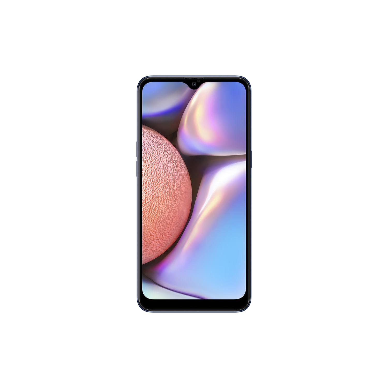 """Smartphone Samsung Galaxy A10s, Camera Dupla Traseira 13MP + 2MP, Selfie de 8MP, Tela Infinita de 6.2"""", 32GB, 2GB RAM, Dual Chip"""