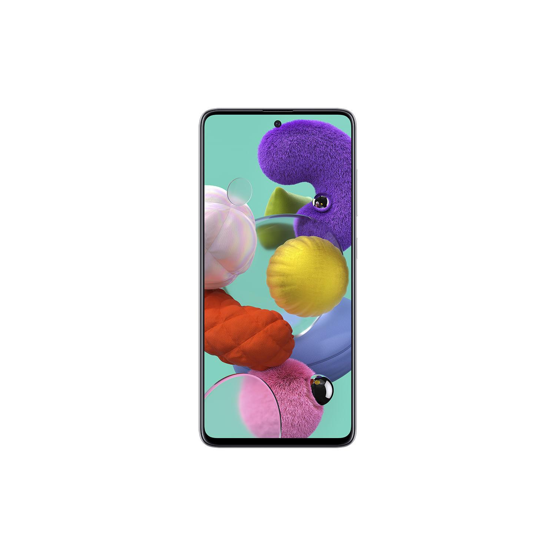 Smartphone Samsung Galaxy A51 - 128 GB