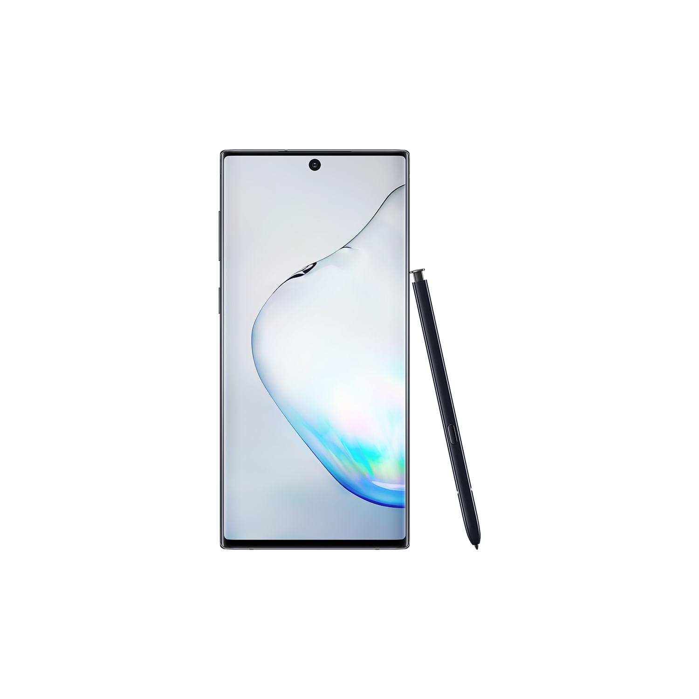 Galaxy Note10 256GB