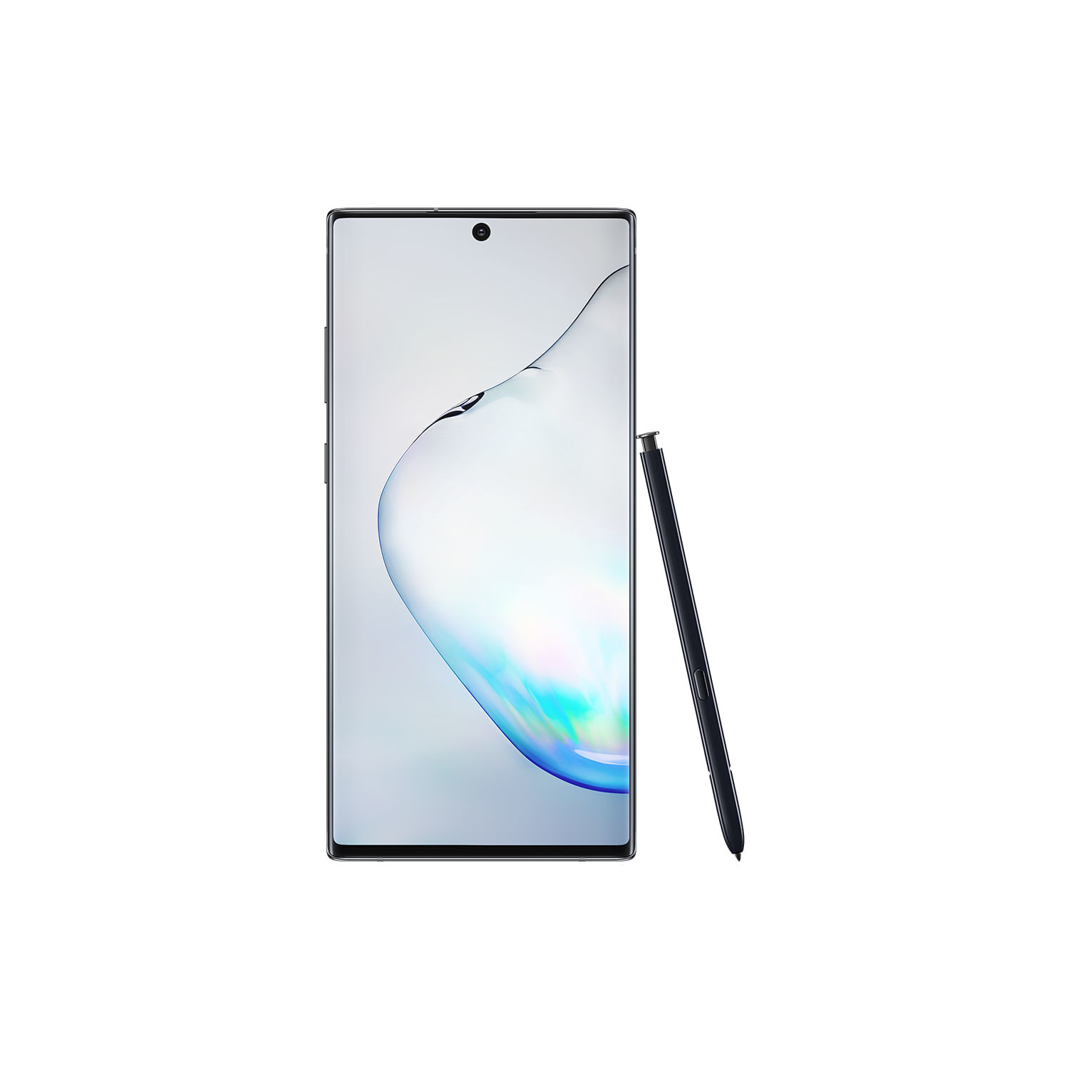 Smartphone Samsung Galaxy Note10+ 256 GB