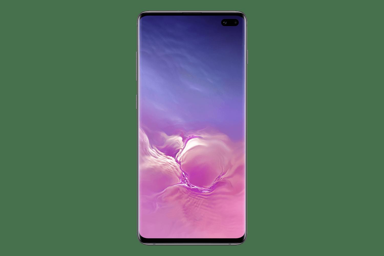 Smartphone Samsung Galaxy S10+ 128 GB
