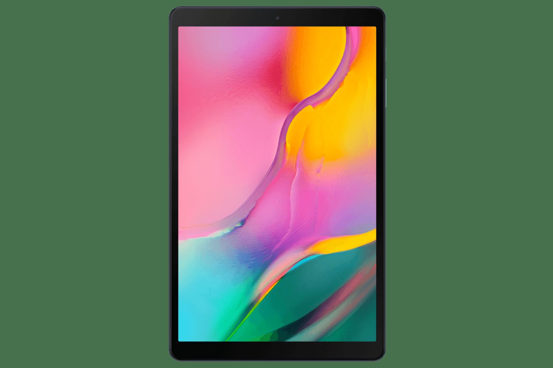 Galaxy Tab A 10.1' (4G)