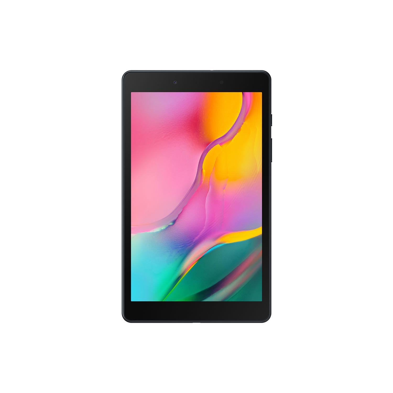 """Tablet Samsung Galaxy Tab A 8"""" T290 Wi-Fi, 32GB, 2GB RAM, Tela de 8"""", Câmera Traseira 8MP, Câmera Frontal de 2MP e Android 9.0"""