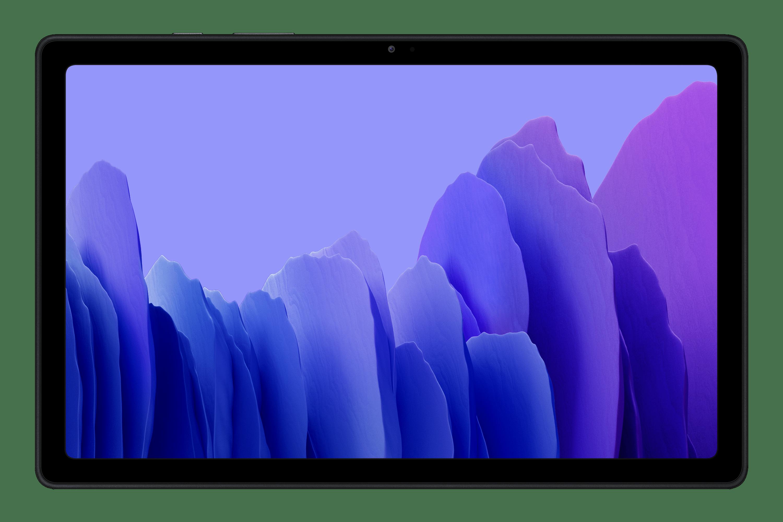 Galaxy Tab A7 (4G)