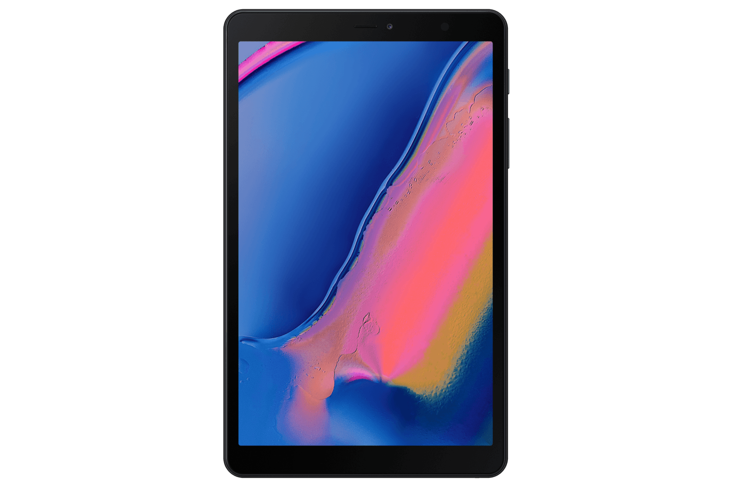 Galaxy Tab A8'' S Pen