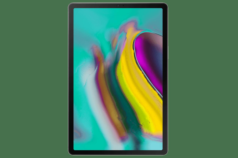 """Tablet Samsung Galaxy Tab S5e 64GB Octa 2.0GHz WiFi 4G Tela 10,5"""""""