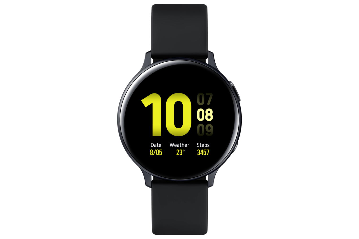 Galaxy Watch Active2 (44mm)