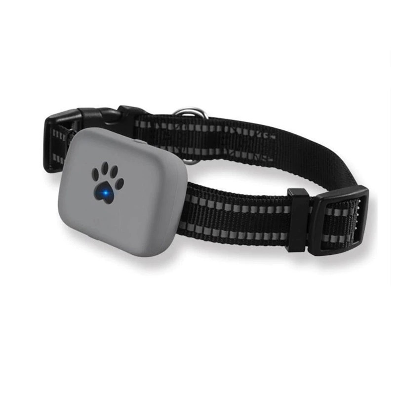 GPS para Idosos, Crianças, Pets, Carros, Gatos