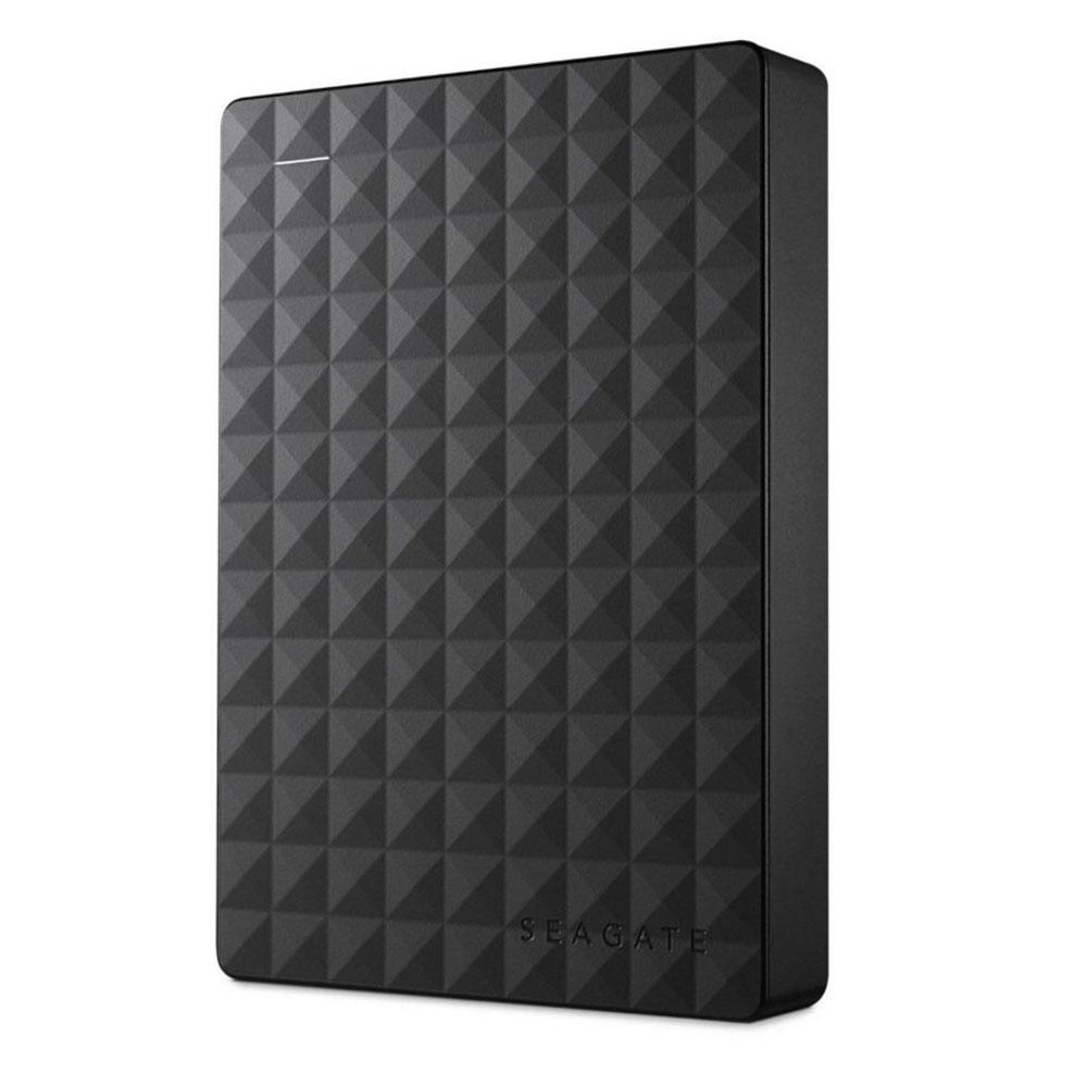 HD Seagate Externo Portátil para Playstation 4 (PS4) 4TB
