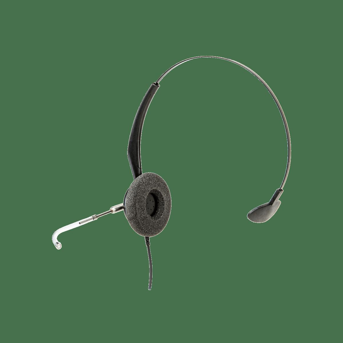 Headset Intelbras THS 55 QD