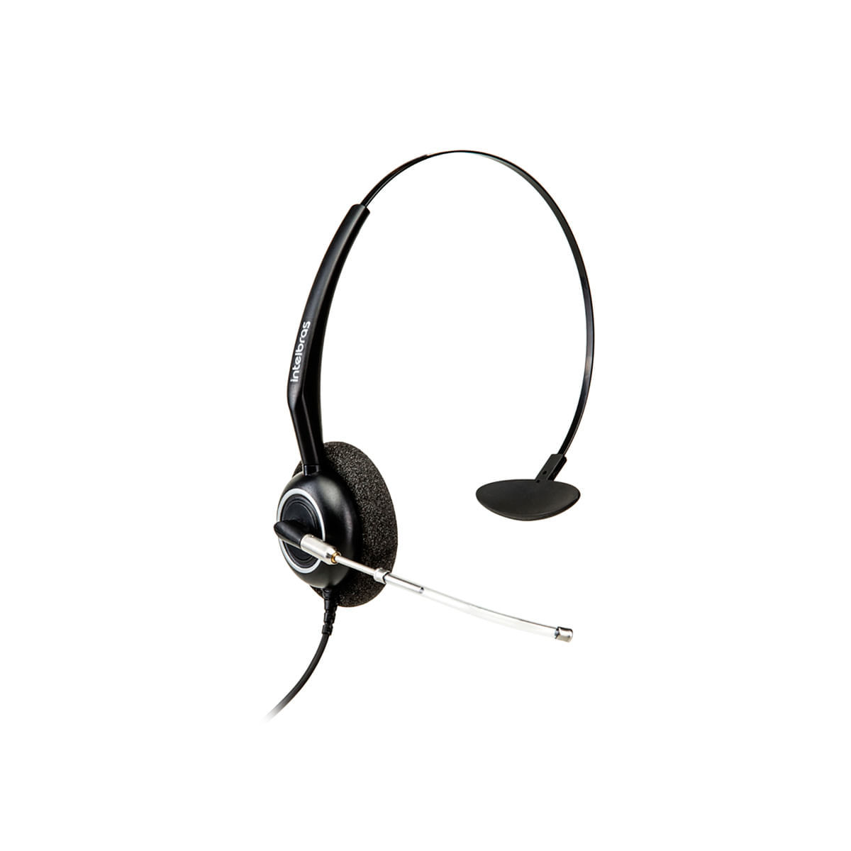 Headset USB Intelbras THS 55