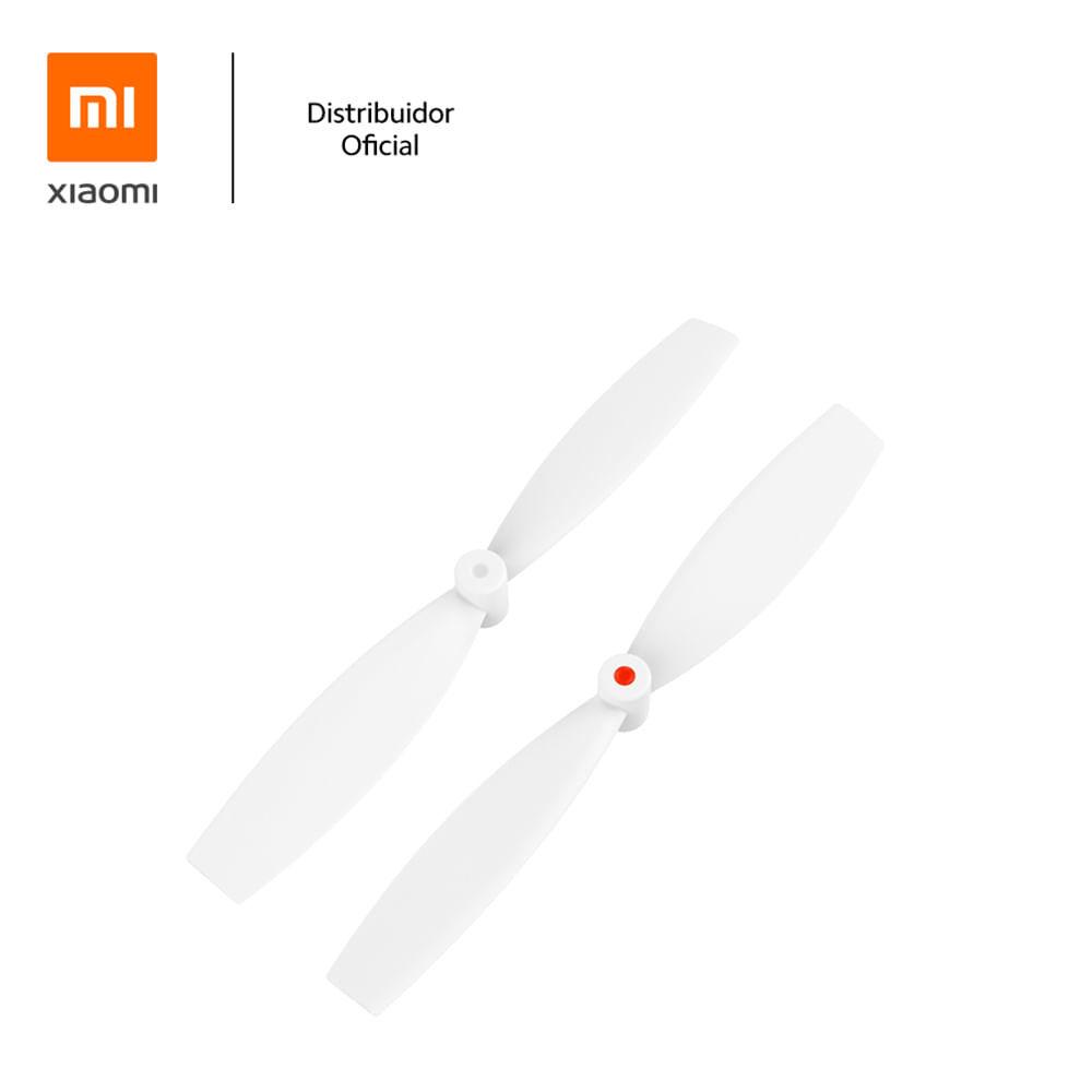 Hélice de plástico para Xiaomi Mini Drone