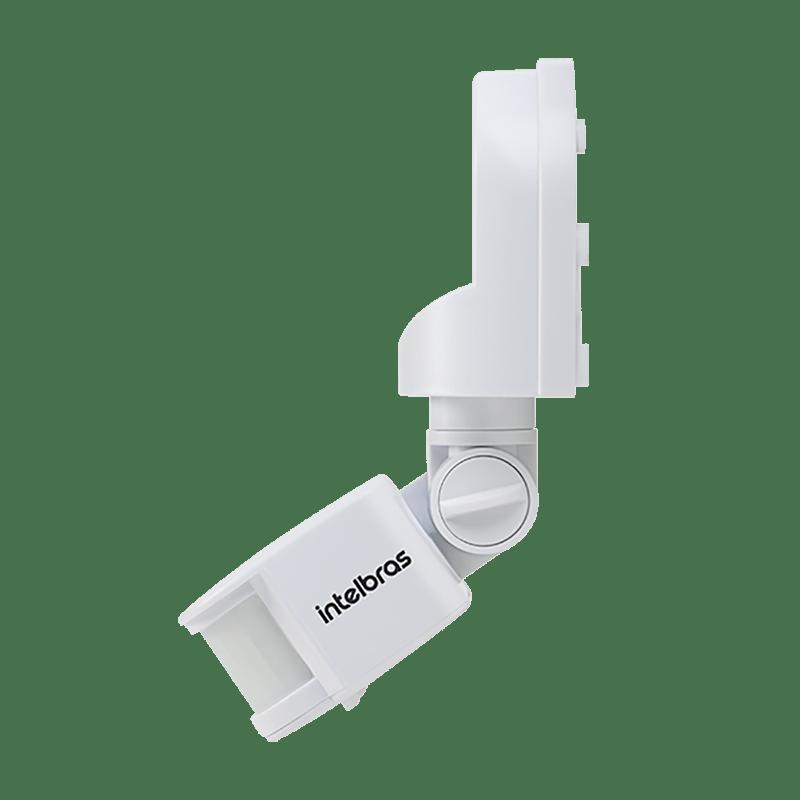 Interruptor Sensor de Presença para iluminação Intelbras ESP 180 AE