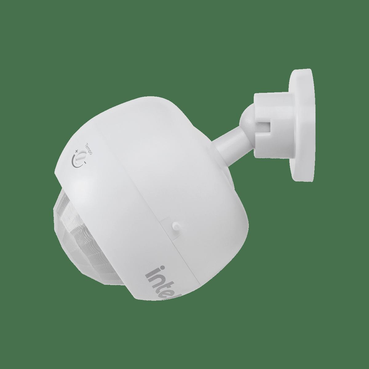 Interruptor Sensor de Presença para iluminação Intelbras ESP 360 A