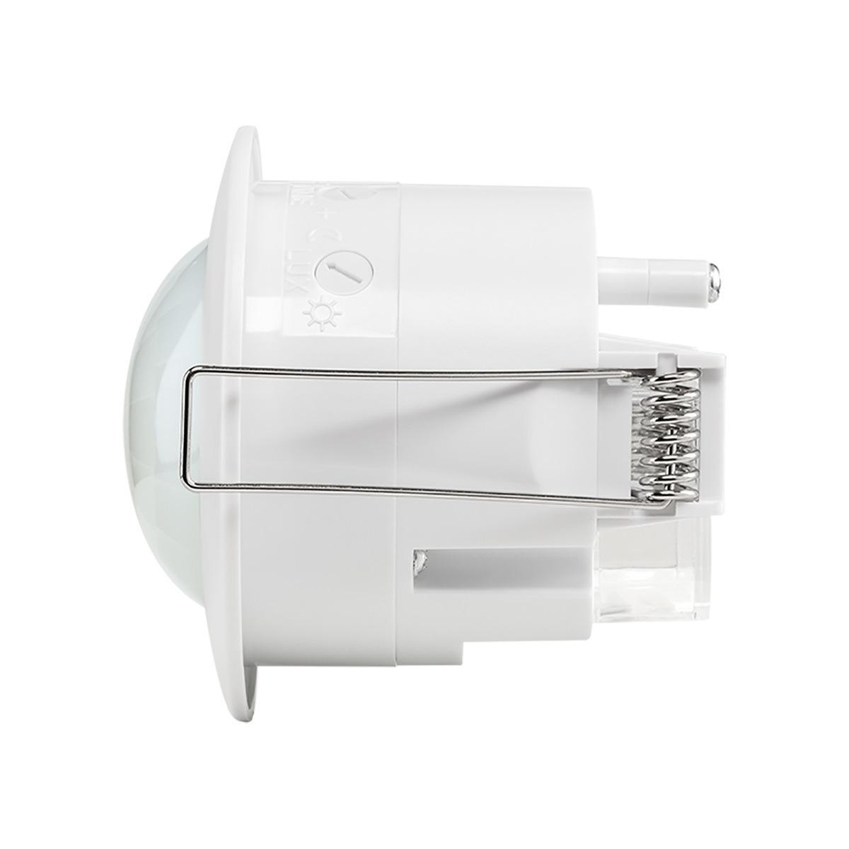 Interruptor Sensor de Presença para iluminação Intelbras ESP 360 E