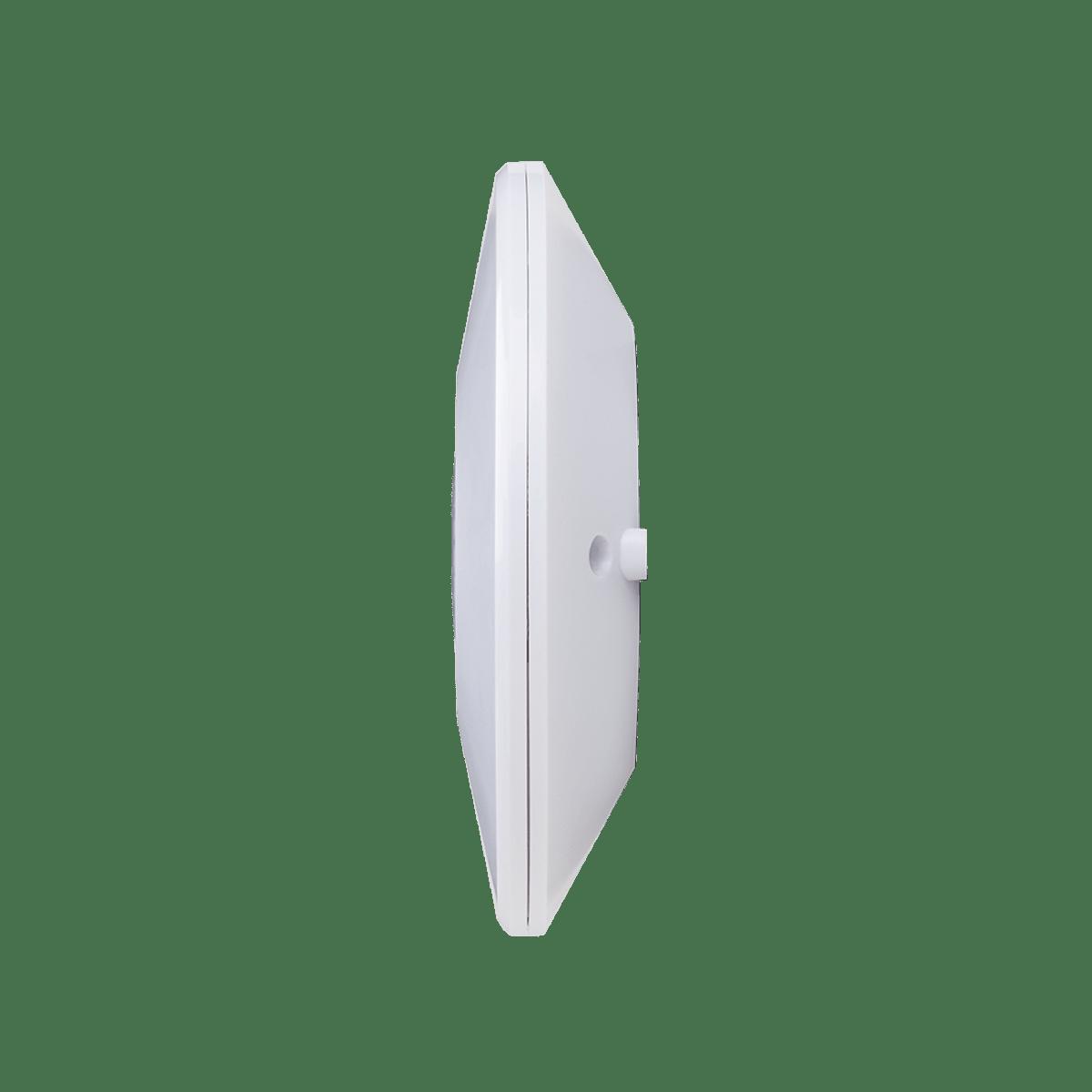 Interruptor Sensor de Presença para iluminação Intelbras ESP 360