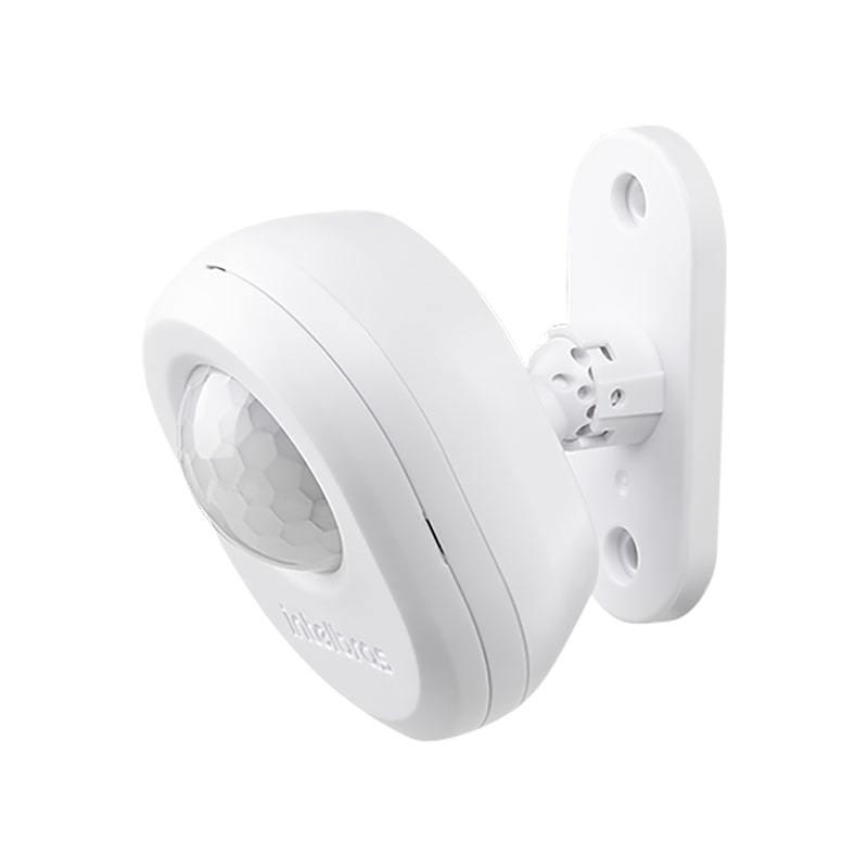 Interruptor Sensor de Presença para Iluminação Intelbras ESPI 360 A
