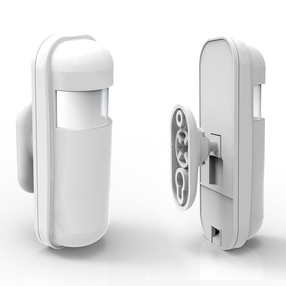 Kit Câmera + Sensores
