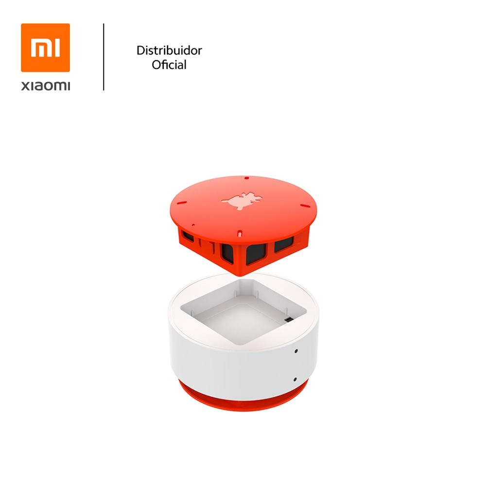Kit carregador com baterias para Xiaomi Mini Drone