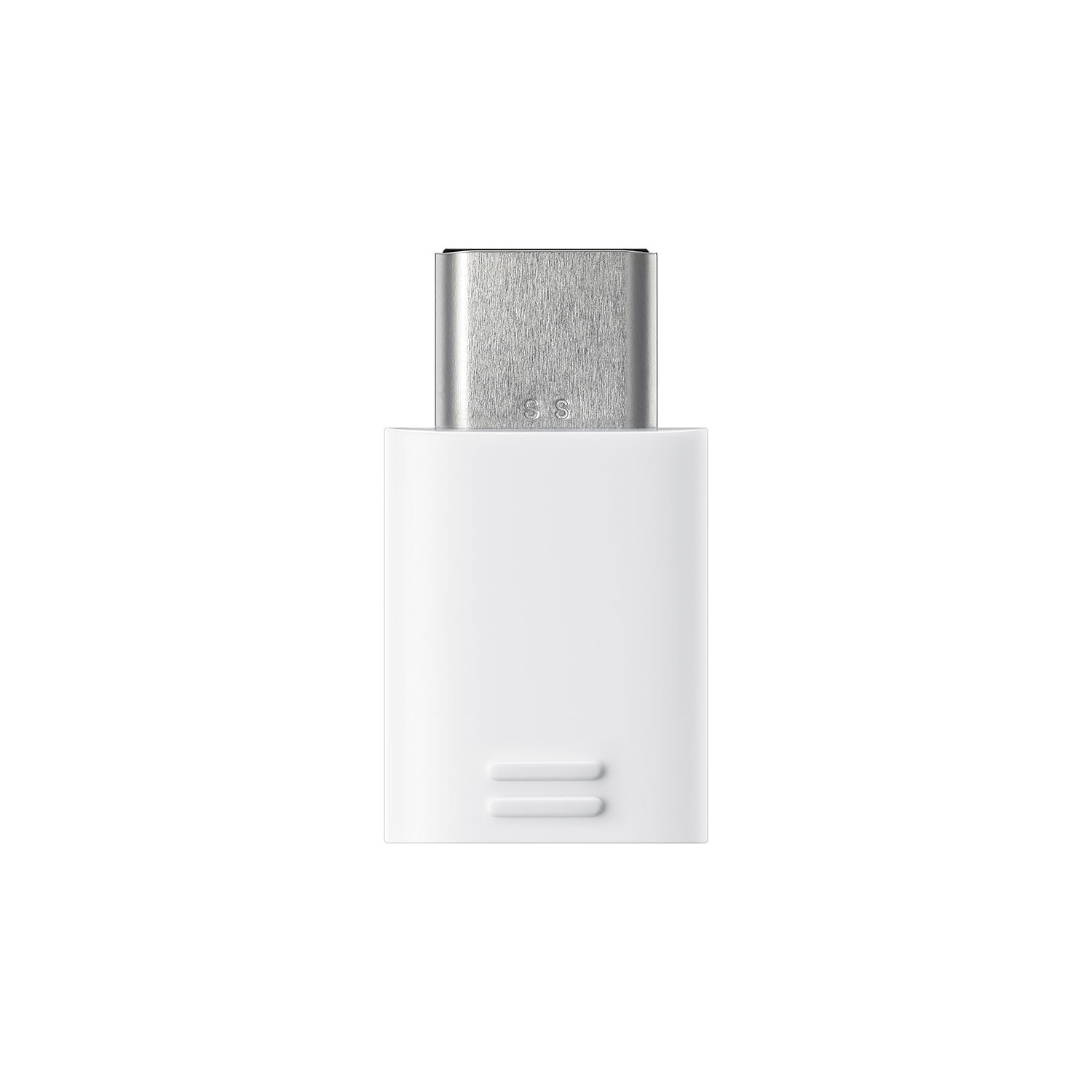 Micro USB Connector (USB Type-C to Micro USB)