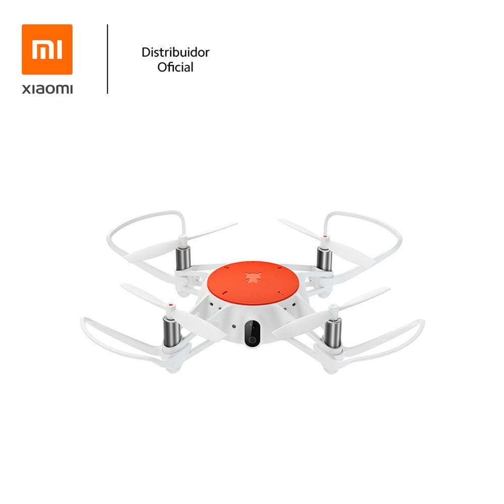Mini drone Xiaomi