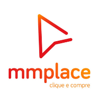 MMPlace Oficial