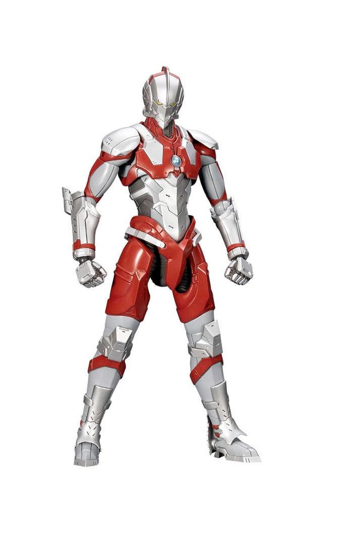 Model Kit  Ultraman - Ultraman Mangá - Kotobukiya