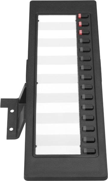Modulo 115 TI Digital 5000 Intelbras