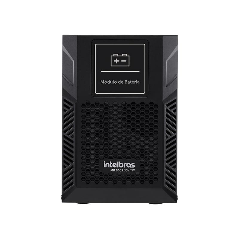 Módulo de Baterias Intelbras MB 0609 36V-TW
