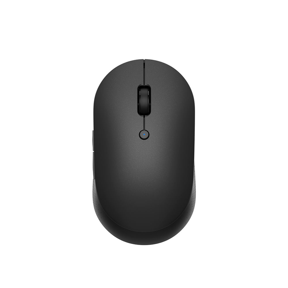 MOUSE MI DUAL MODE WIRELESS SILENT EDITION