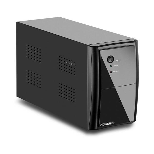 Nobreak Powertek Multilaser 1440va Autonomia 30min 110v - EN035