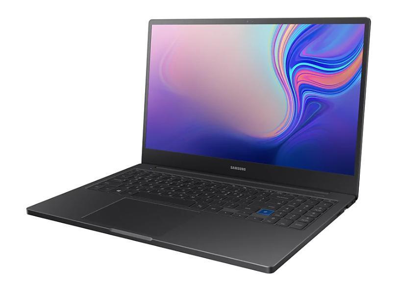 Notebook Samsung Style S51 Pro Intel® Core™ i7 Quad-Core, Windows 10 Home, 16GB, 256GB SSD, Placa de video GTX 1650 4GB, 15.6'' Full HD LED