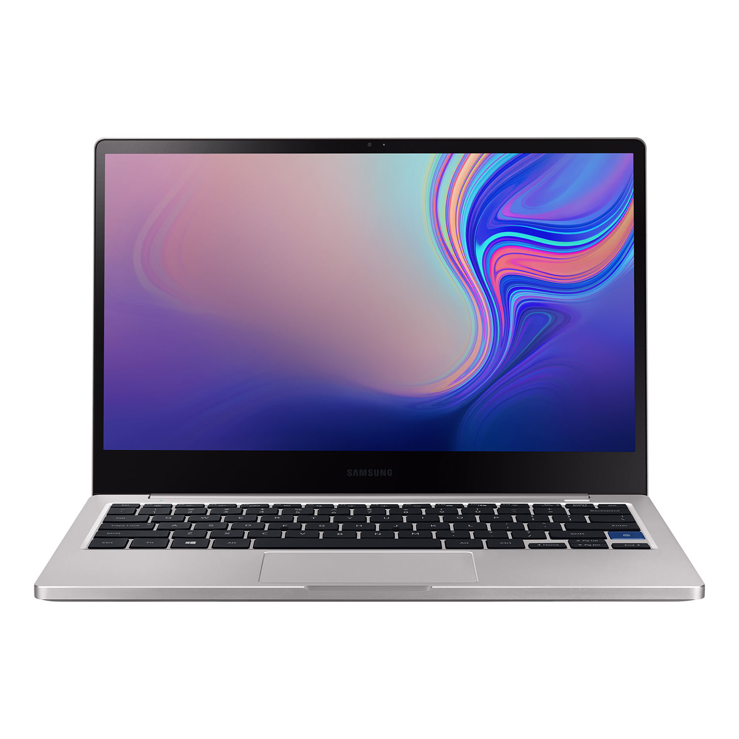 Notebook Samsung Style S51 Intel® Core™, Windows 10 Home, 13.3'' Full HD LED