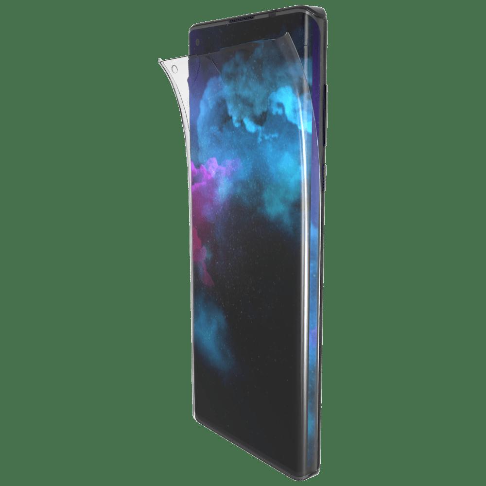 Película de silicone Motorola Edge