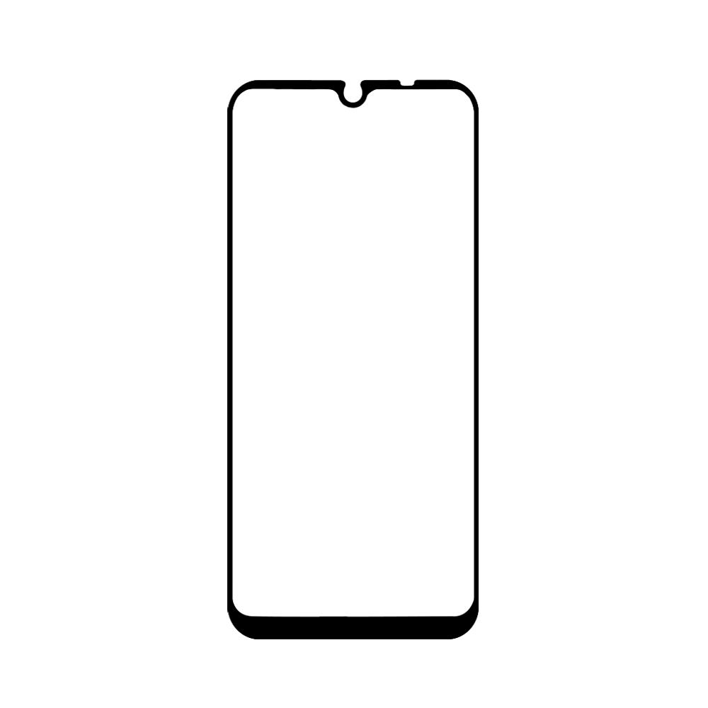 PELÍCULA DE VIDRO 3D FULL COVER SMARTPHONE XIAOMI REDMI 9
