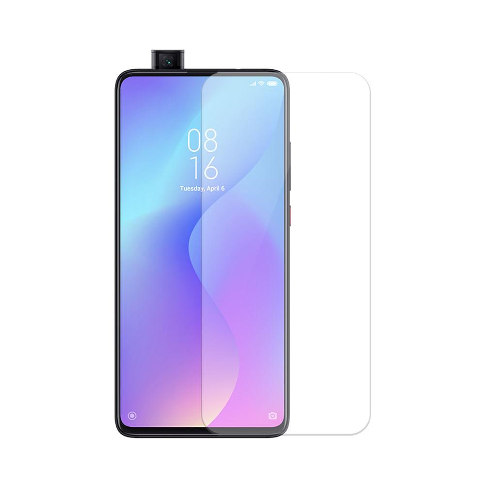 Película de vidro básica para Xiaomi Mi 9T