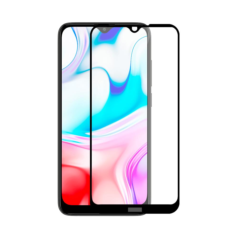Película de Vidro para Smartphone Xiaomi Redmi 8A