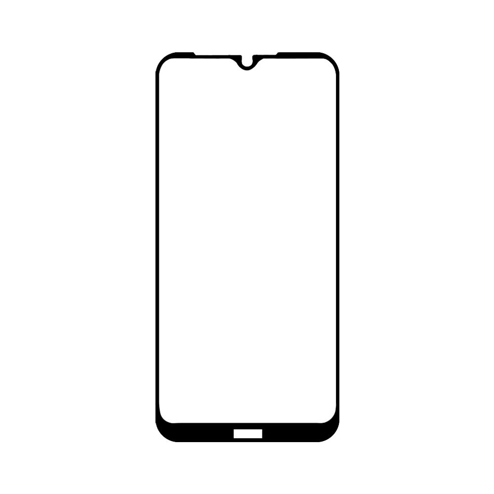Película de Vidro para Smartphone Xiaomi Redmi Note 8