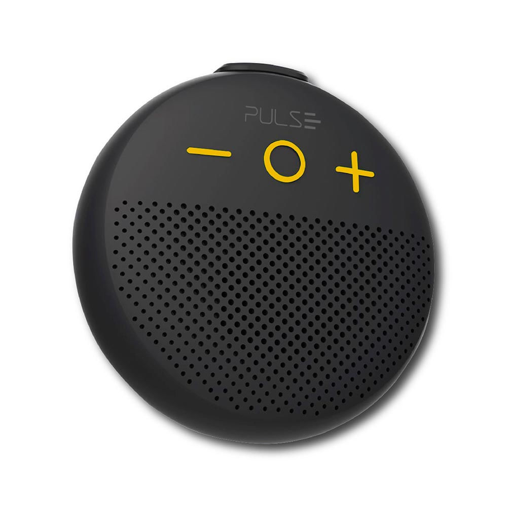 Pulse Bluetooth Speaker Adventure - SP353