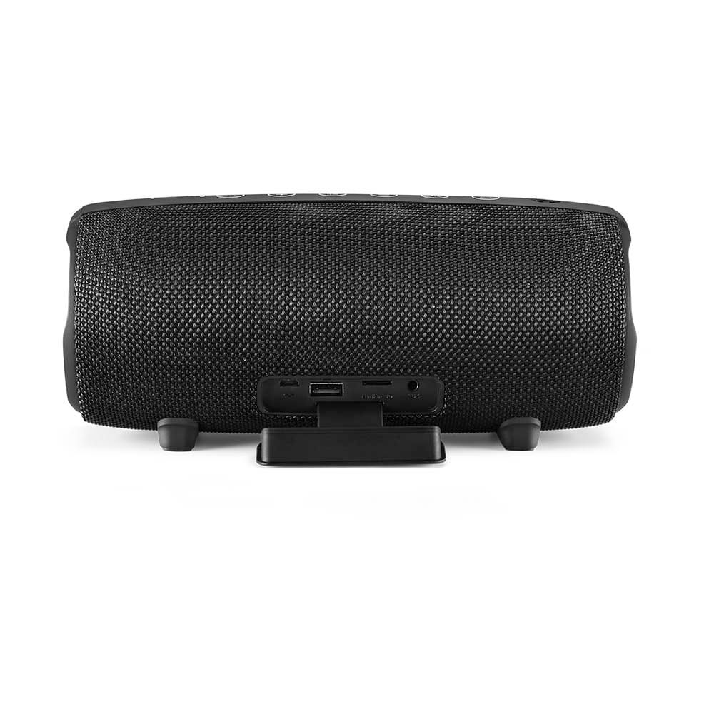 Pulse Bluetooth Speaker Energy - SP356