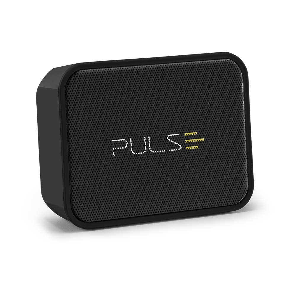 Pulse Bluetooth Speaker Splash - SP354