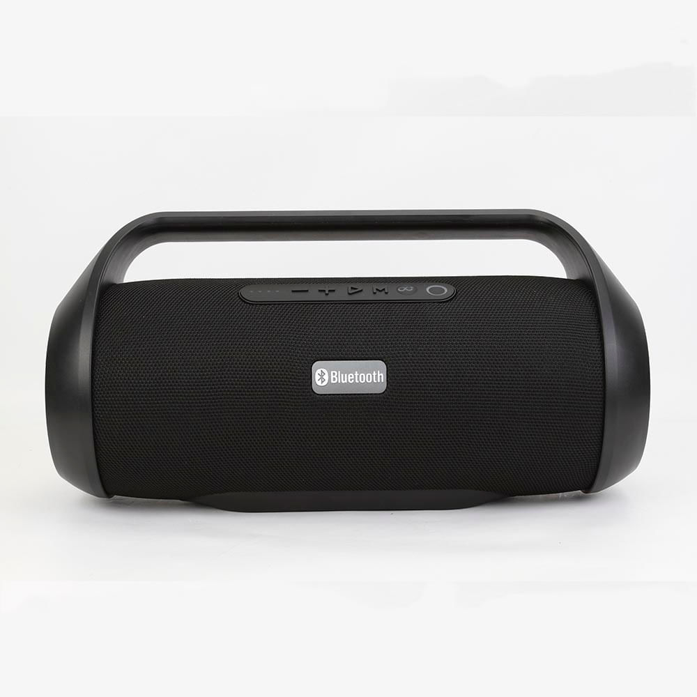 Pulse Bluetooth Speaker Xplode II - SP386
