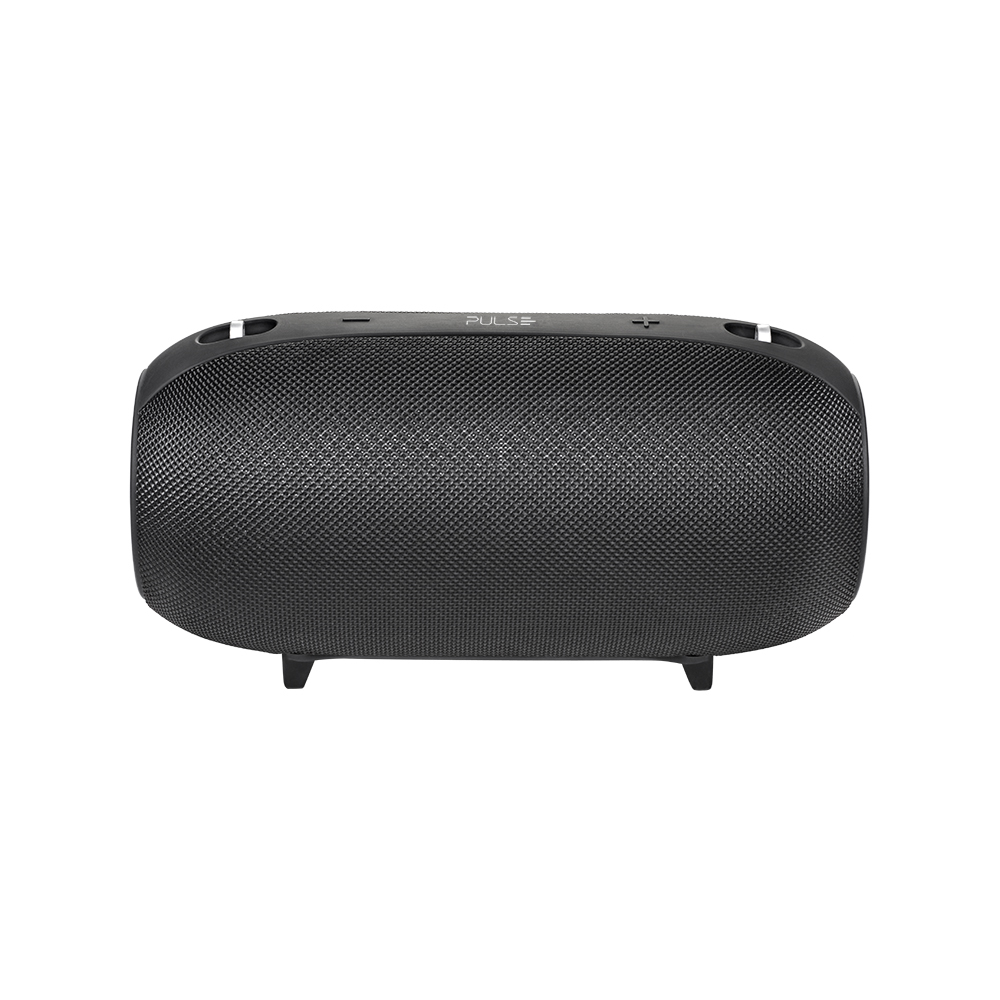 Pulse Bluetooth Speaker Xplode - SP273