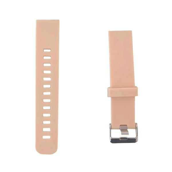 Pulseira Smartwatch Roma (ES268) - PR9890