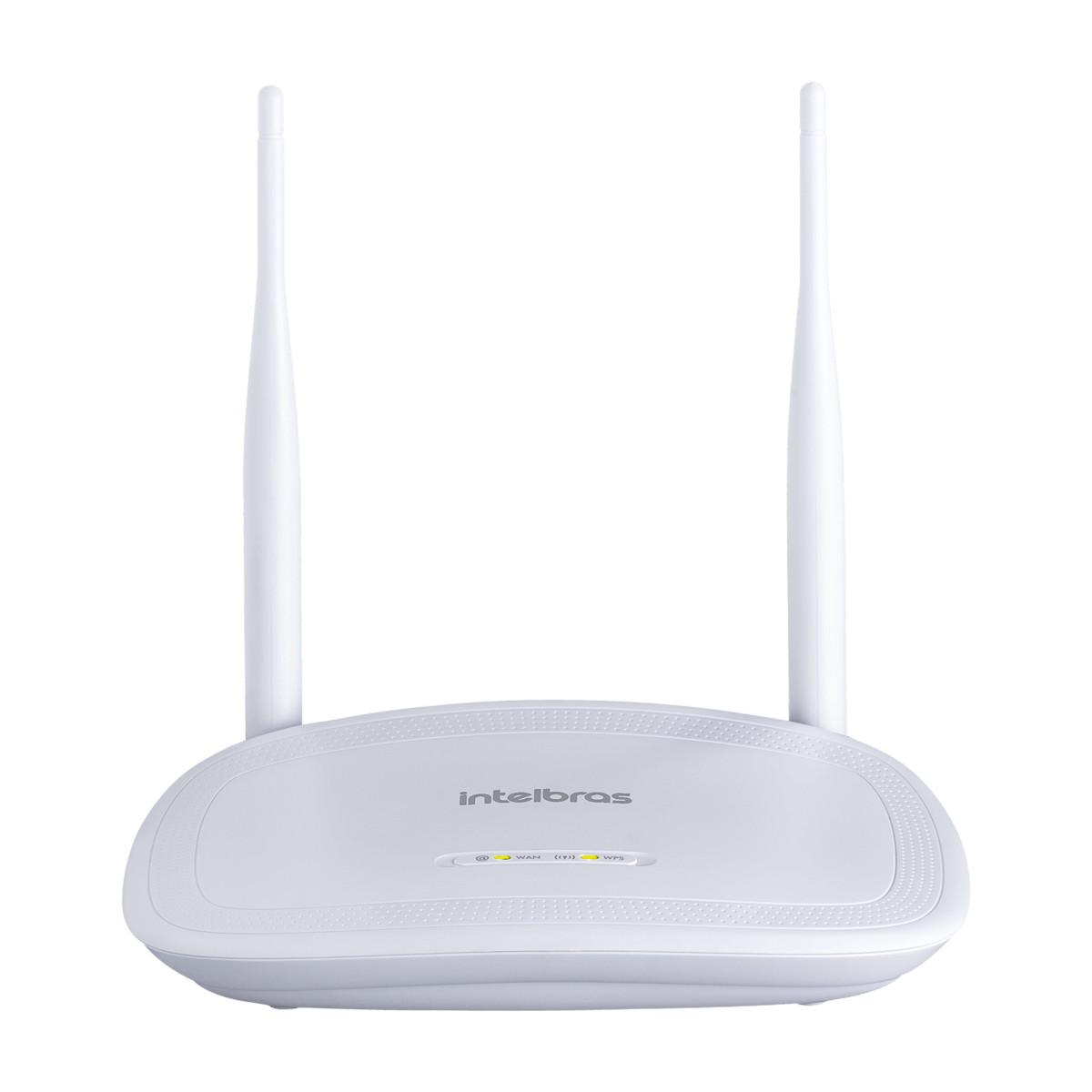 Roteador Wireless Intelbras IWR 3000N