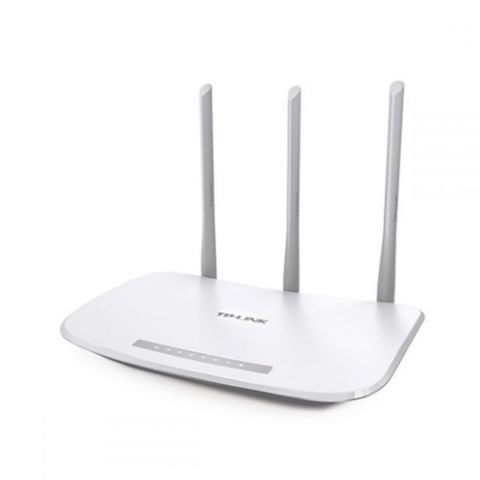 Roteador Wireless TP-LINK TL-WR845N 300Mbps
