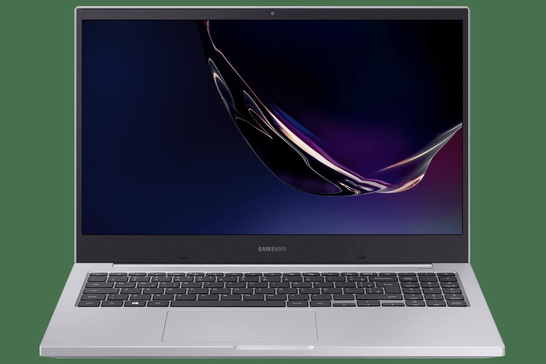 Notebook Samsung Book E20 Intel® Dual-Core, Windows 10 Home, 4GB, 500GB, 15.6'' HD LED