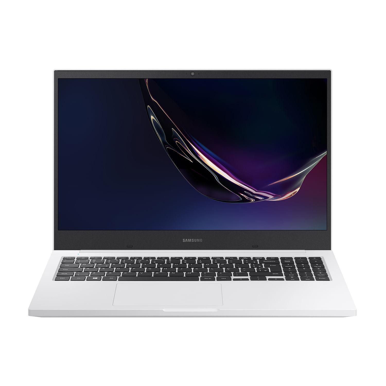 Notebook Samsung Book X30 Intel® Core™ i5-10210U, Windows 10 Home, 8GB, 1TB, 15.6'' HD LED